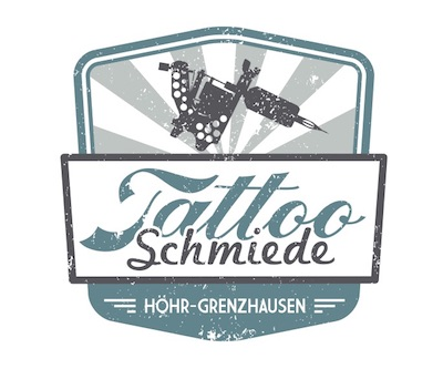 Tattooschmiede 2019 01