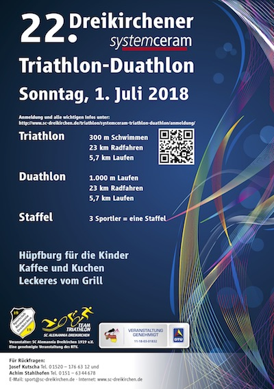 20180611 TriathlonDreikirchen